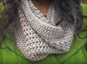 10 Free Crochet Patterns Featuring Neutral Hues